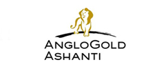 cliente-anglogold