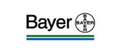 cliente-bayer