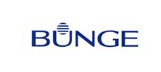 cliente-bunge
