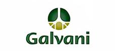 cliente-galvani