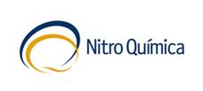 cliente-nitroquimica