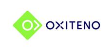 cliente-oxiteno