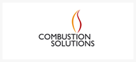 COMBUSTION SOLUTIONS