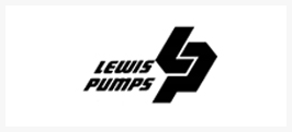 LEWIS PUMPS