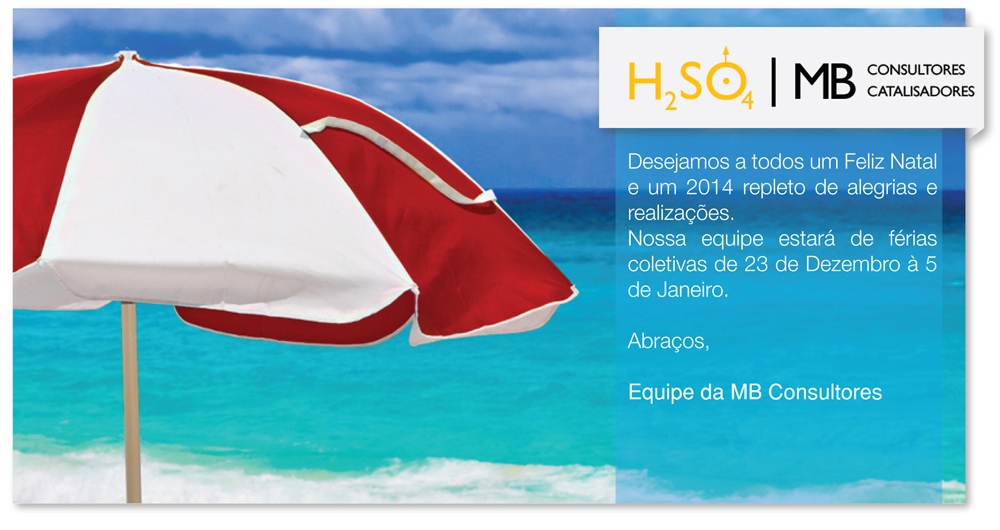 aviso_ferias_mb_2013/2014