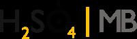 H2SO4 | MB Consultores e Catalisadores